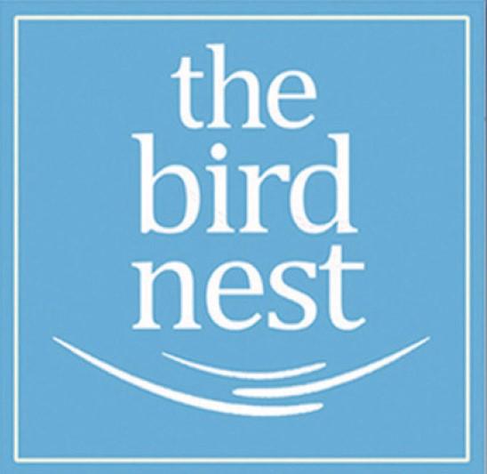 The-Bird-Nest-Logo